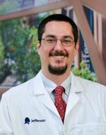 Jesse M. Civan, MD