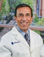 Karl  Doghramji, MD