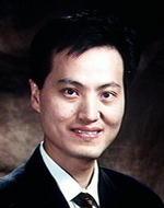 Stephen Y. Lee, MD