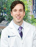 Christopher H. Henry, MD