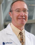 Steven K. Herrine, MD