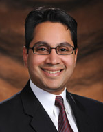 Asif M. Ilyas, MD