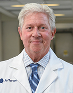 George P. Valko, MD