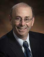 Mitchell K. Freedman, DO