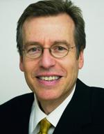 David S. Poll, MD