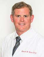 Patrick M. Kane, MD