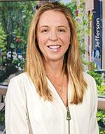 Brooke  Worster, MD