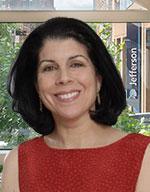 Katherine D Sherif MD