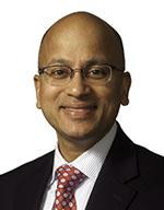 Sunir J. Garg, MD