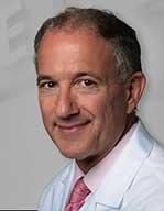 Christopher J. Rapuano, MD