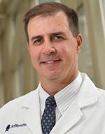 Scott W. Cowan, MD