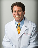 Mark S. Rekant, MD