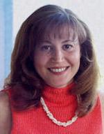 Nancy G. Swartz, MD