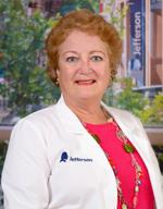 Karin  Flynn-Rodden, MD