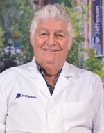Joseph J. Steingard, MD