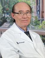 Sung M. Kim, MD