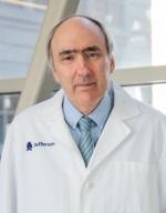 Fred W. Markham, MD