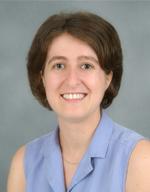 Danielle A. Snyderman, MD