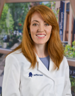 Elizabeth E. Cottrill, MD