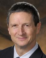 William J. Hozack, MD