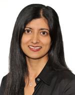 Monika K. Shirodkar, MD