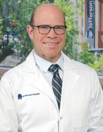 David E. Loren, MD