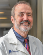 Christopher V. Chambers, MD