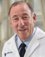 Scott D Goldstein MD