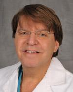 Norman G. Rosenblum, MD,PhD