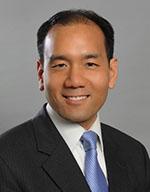Jason  Hsu, MD