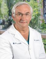Murray J Cohen MD