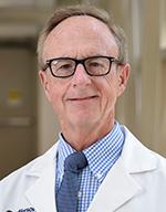 John U. Doherty, MD