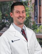 Michael R. Gooch, MD