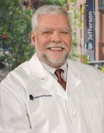 Rene' J. Alvarez, MD