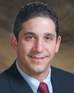 Steven B. Cohen, MD