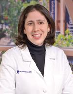 Julie Katz. Karp, MD