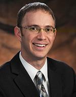 Kevin F. Lutsky, MD