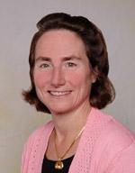Carol L. Shields, MD