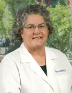 Randa D. Sifri, MD