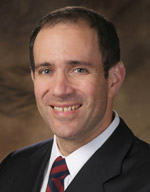 Alan S. Hilibrand, MD