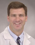 Michael C. DiMarino, MD