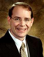 William V. Arnold, MD,PhD