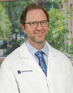David J Axelrod MD,JD