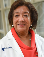Edith P. Mitchell, MD