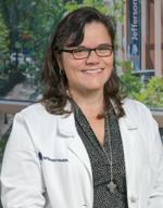 Corina M. Graziani, MD