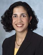 Rachel M. Niknam, MD