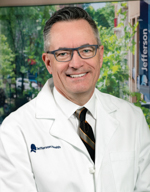 Warren R Maley MD