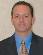 John W. McGrath, DO