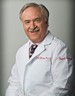 A Lee. Osterman, MD