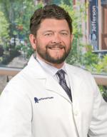 Scott G. Hubosky, MD